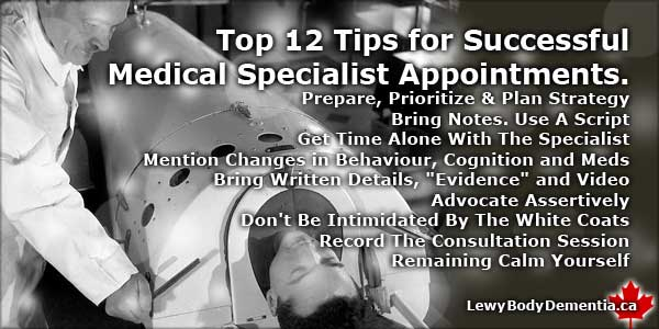Post_Med-Appt-12-Top-Tips