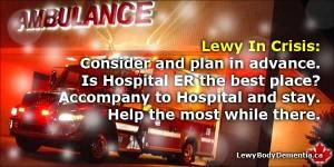 Post_911_Hospital_Ambulance
