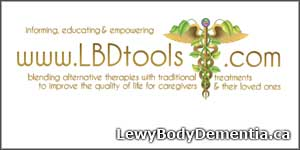 LBD Tools graphic