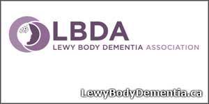 LBDA graphic